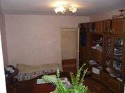 1 500 000 Руб., 1-к квартира на Тёмкина 1.5 млн руб, Купить квартиру в Кольчугино по недорогой цене, ID объекта - 323105131 - Фото 12