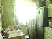 2 комнатная квартира 51м. г. Королев, ул. Парковая, 3