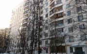 Продам 3 комнатную квартиру 67 кв.м. Профсоюзная 132 к 4 - Фото 1