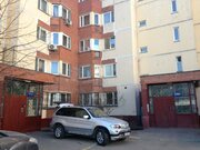 Продается шикарная квартира бул. Дмитрия Донского дом 4 - Фото 1