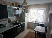 4-х комнатная квартира Большая Санкт-Петербургская д. 108 к.5 - Фото 1