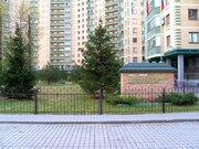 12 300 000 Руб., Роскошная квартира в приморском районе., Купить квартиру в Санкт-Петербурге по недорогой цене, ID объекта - 319547595 - Фото 6