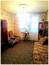 1 к. квартира в Клину - Фото 2