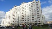 2-х комнатная квартира Лермонтовский проспект - Фото 1