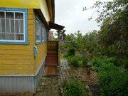 Дом на Песчаной за 1,2 млн. #1726 - Фото 3