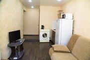 Уютная квартира студия посуточно и по часам - Фото 3