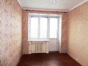 2-комнатная квартира на ул. Советская, д. 19 в г. Дмитрове - Фото 2