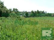 Участок 25 соток в поселке Серединское, Боровского района. - Фото 1
