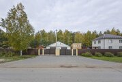 Продам 2-этажн. дом 158 кв.м. Московский тракт