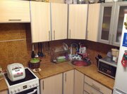 Продажа квартиры с ремонтом - Фото 1