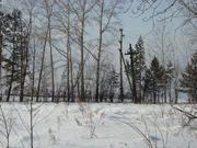 Участок 1,3 га по Качугскому тракту 16 км от Иркутска - Фото 4