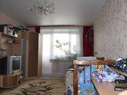 Продажа однокомнатной квартиры на Терешковом улице, 26б в Дзержинске