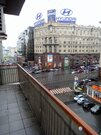 Предлагается в аренду 2-х комнатная квартира в самом центре Москвы - Фото 4