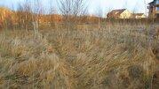 Участок в поселке Вернисаж деревня Матренино Волоколамского района - Фото 5