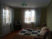 Дом в Слободе Белая - Фото 5
