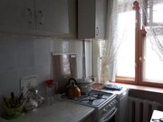 2х комнатная квартира Н. Учхоз - Фото 2
