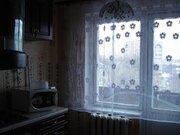 1-комнатная эксперементалка в Егорьевске - Фото 4