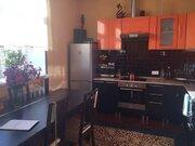 1 комнатная квартира с кухней-гостиной в г.Апрелевка - Фото 3