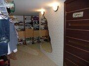 Продажа квартиры, м. Старая деревня, Ул. Стародеревенская, Купить квартиру в Санкт-Петербурге по недорогой цене, ID объекта - 318303187 - Фото 13