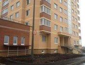 Продажа квартиры 70 м2 в г.Звенигород в р-не Восточный - Фото 4