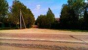 Участок 10 соток в деревне Редино, 43 км от МКАД Ленинградского шоссе - Фото 3