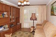 2-комнатная квартира в Рогачево, ул.Мира, д.13, Дмитровский район - Фото 1