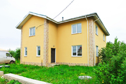 Продам коттедж в Рехколово - Фото 2