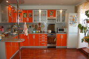 Предлагаю 3-х комнатную квартиру в центре города Серпухова. - Фото 5