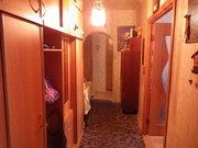 Продаю 3х комн квартиру у м.Бибирево - Фото 5