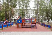 Квартира в Красногорске - Фото 2