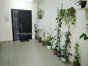 3-комнатная квартира, Московский, 3-й мкр, м. Саларьево - Фото 4