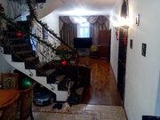 5-ти комнатная квартира - Фото 4