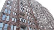 Продаю видовую квартиру, ул. М. Тухачевского, 37/21 - Фото 1