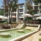 Продажа апартаментов в Болгарии в элитном комплексе оазис - Фото 1