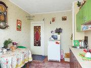 """4-комнатная квартира в панельном доме, микрорайон """"Солнечный"""" - Фото 2"""
