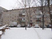Квартира в г.Луховицы - Фото 4