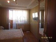 Продажа квартиры, Колпино, м. Купчино, Ул. Московская - Фото 5