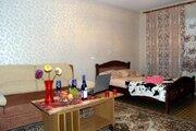 Квартира посуточно в Новоуральске. Домашняя гостиница Виктория. - Фото 1