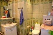 5 500 000 Руб., Продается 3к.кв. п.Селятино, Купить квартиру в Селятино по недорогой цене, ID объекта - 323045564 - Фото 2