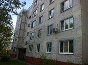 1-комнатная квартира в Коломне, улица Горького - Фото 1