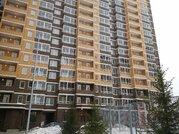Квартира в новом жилом комплексе комфорт-класса Новоград Павлино. - Фото 3