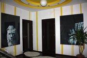 20 884 395 руб., Продается дом в Ужгороде, Продажа домов и коттеджей в Ужгороде, ID объекта - 500385111 - Фото 15