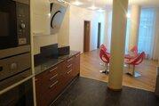 943 920 €, Продажа квартиры, Купить квартиру Рига, Латвия по недорогой цене, ID объекта - 313138677 - Фото 4