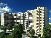 Продается квартира в г. Мытищи - Фото 5