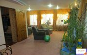 Продается 2-этажный дом, Дарагановка