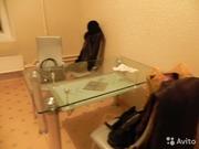 Продам 1к квартиру на Варавино - Фото 3