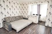 Снять квартиру в Москве 89671788880 Аренда квартир в Москве - Фото 2
