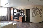 Продажа большой квартиры в Кузьминках - Фото 5