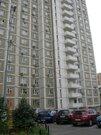 Продаю трехкомнатную квартиру на Соколиной Горе - Фото 1