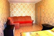 Сдам уютную 1 комнатную квартиру на длительный срок
